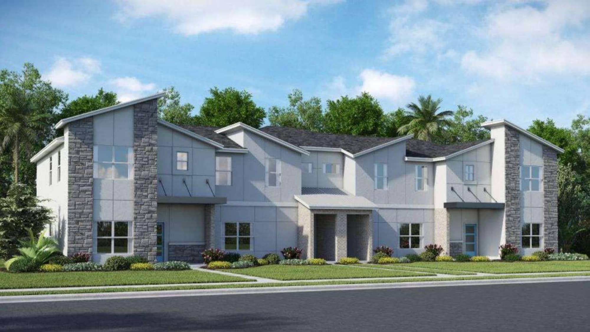 brochures-Townhomes_compressed_page-0015