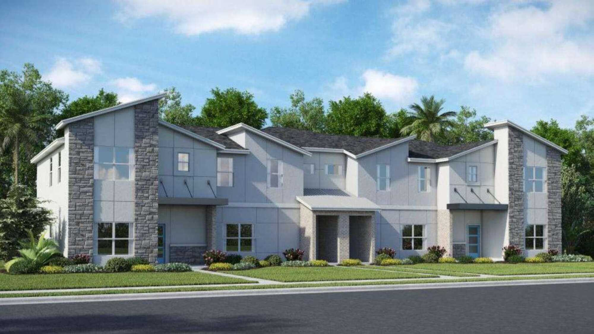 pag-orla-sl-townhomes_compressed-1_page-0014_optimized