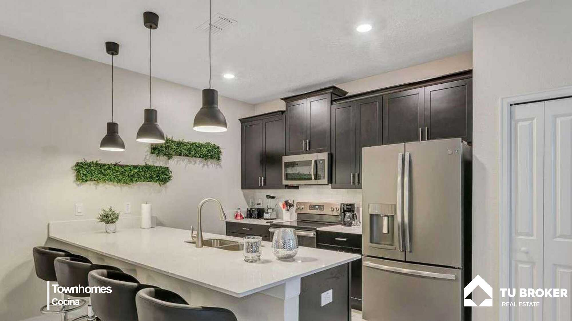 pag-orla-sl-townhomes_compressed-1_page-0020_optimized