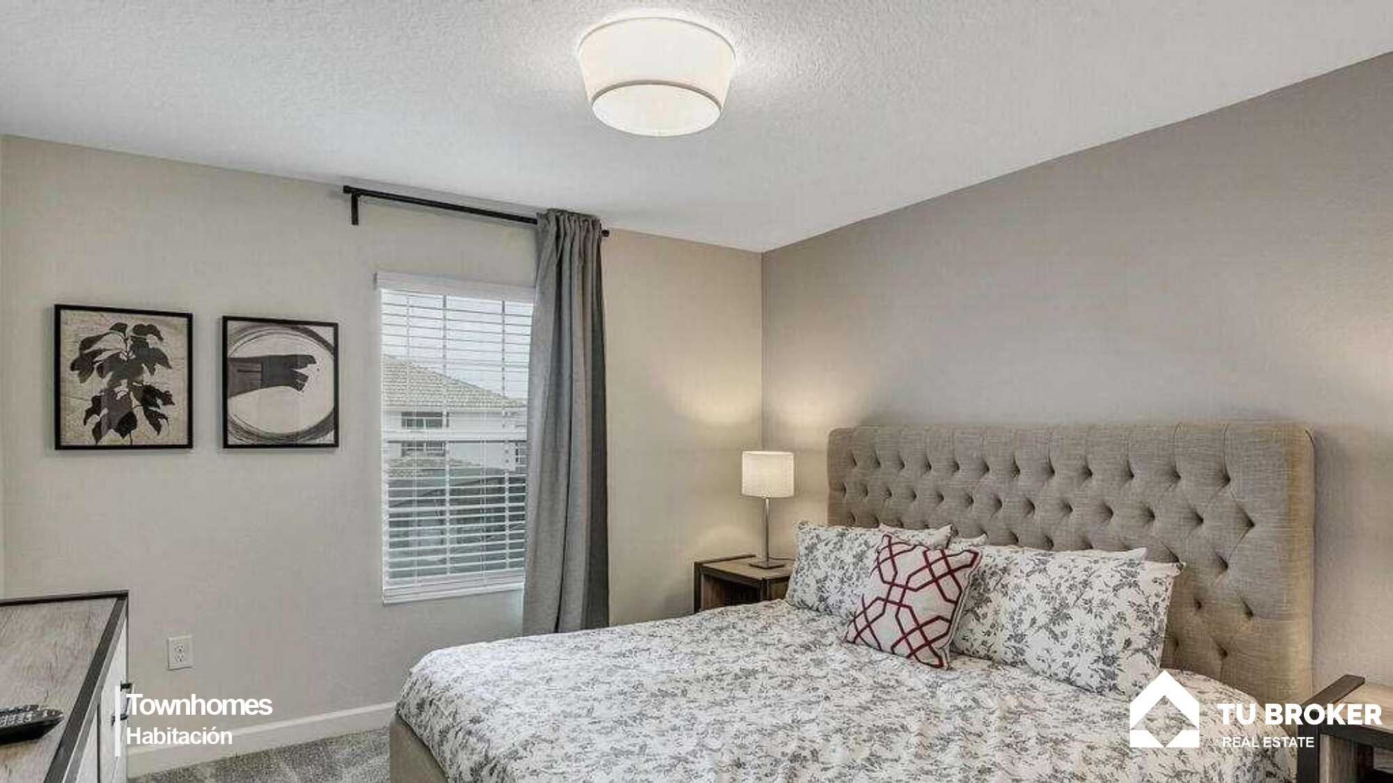 pag-orla-sl-townhomes_compressed-1_page-0021_optimized