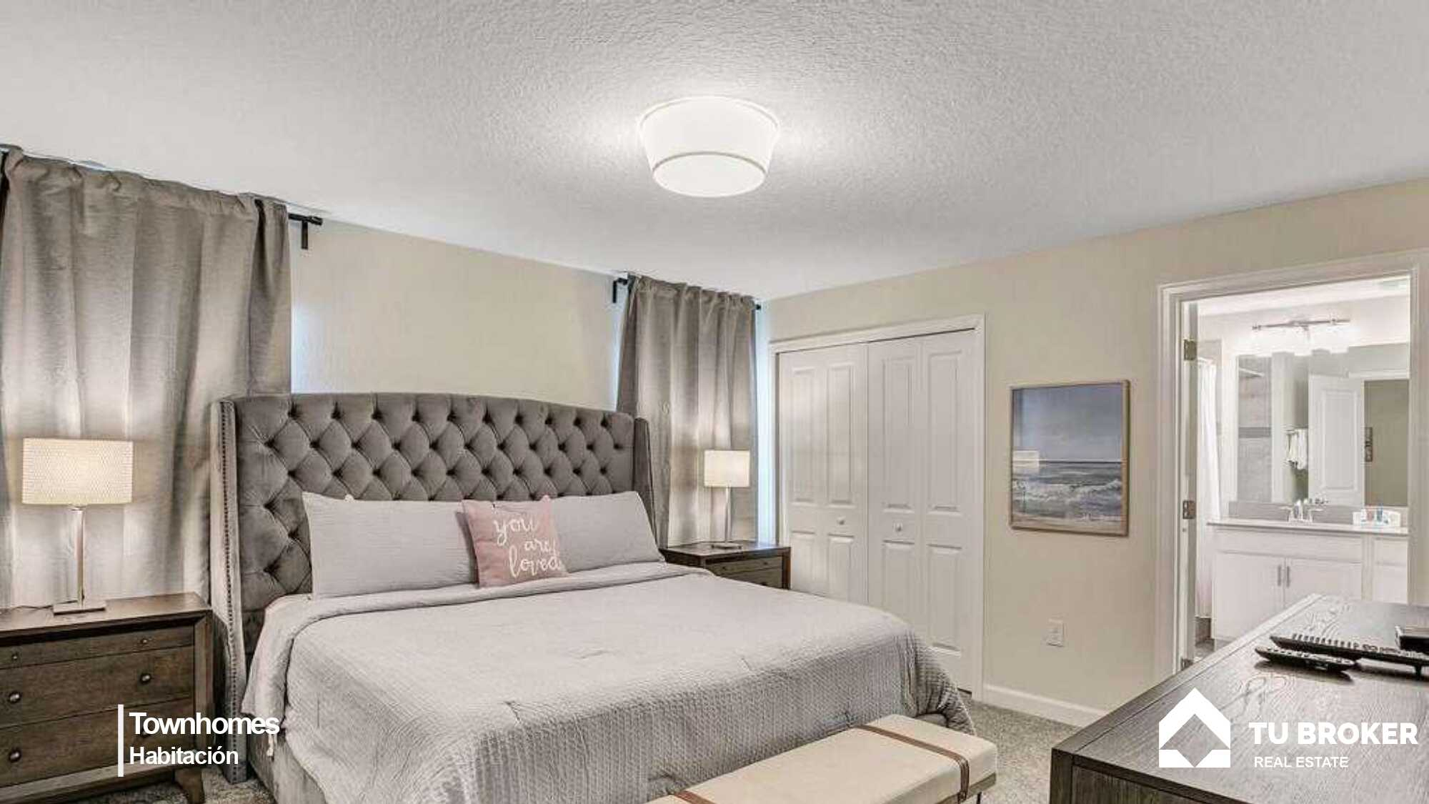 pag-orla-sl-townhomes_compressed-1_page-0022_optimized
