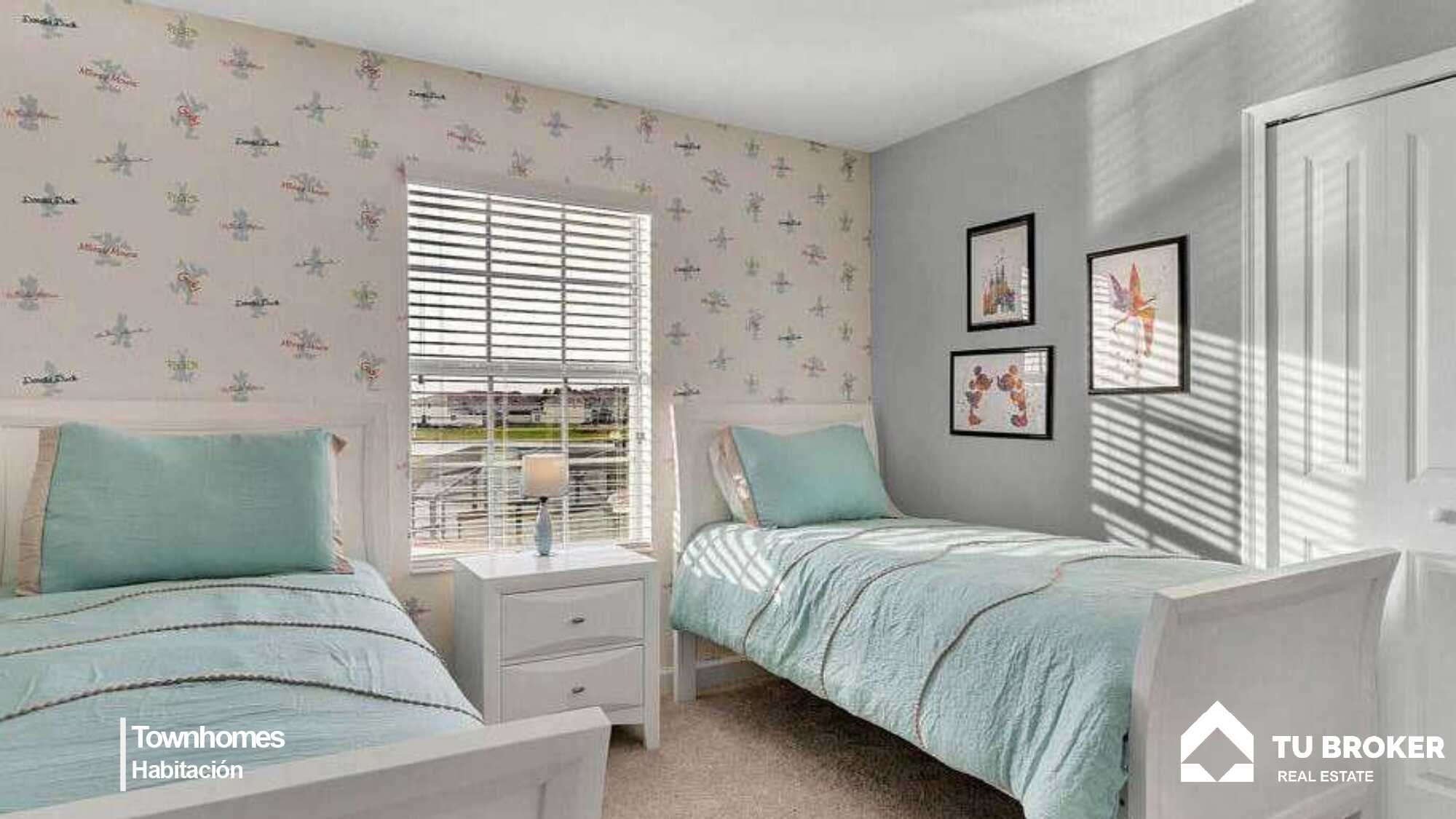 pag-orla-sl-townhomes_compressed-1_page-0025_optimized