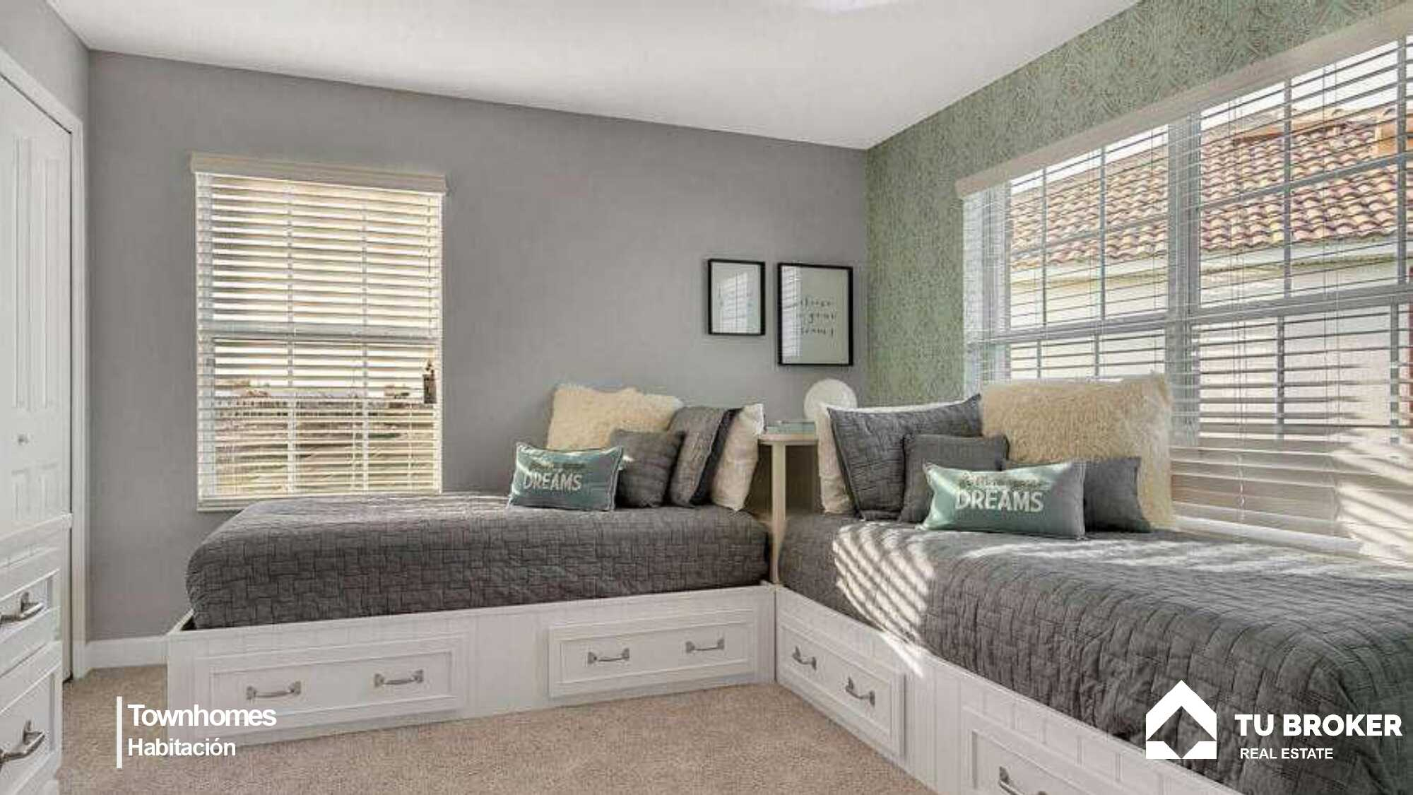 pag-orla-sl-townhomes_compressed-1_page-0026_optimized