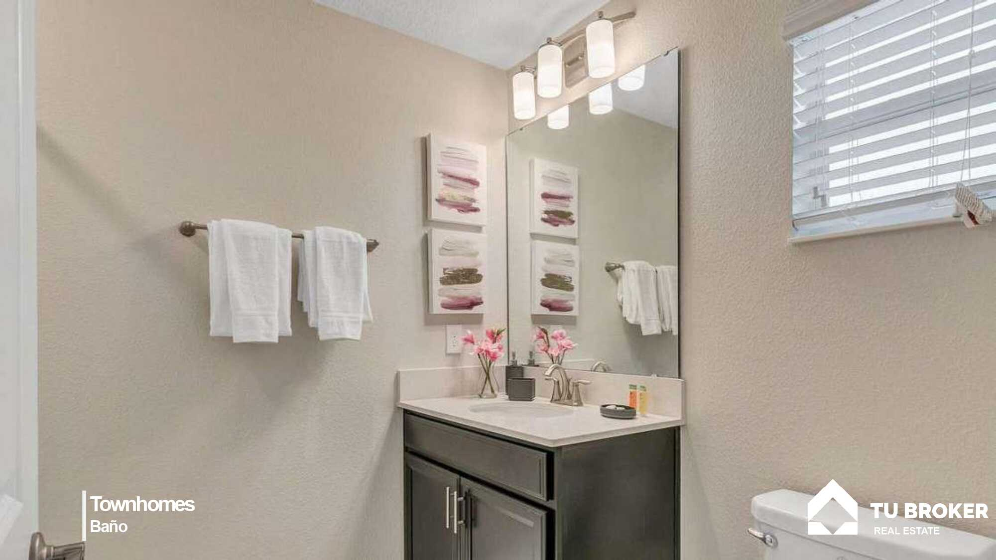 pag-orla-sl-townhomes_compressed-1_page-0029_optimized